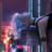 CardanoCity profile image